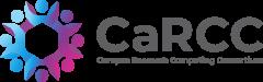 carcc.org